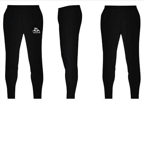 SDL Track Pants