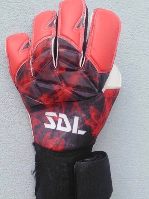 SDL RED/BLACK Hybrid