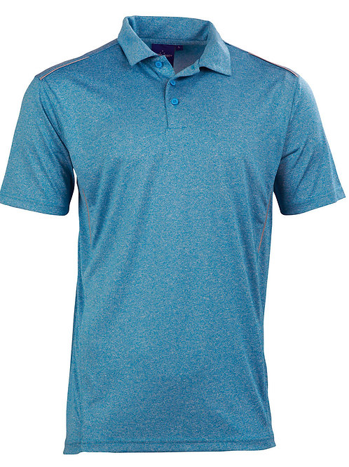 Men's Rapid Cool Polo