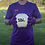 Thumbnail: SDL Purple GK Kit + Glove Combo