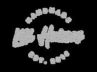 carmen-logo5.png