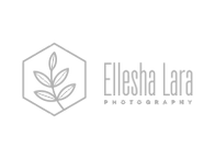 carmen-logo4.png