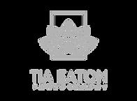 carmen-logo6.png