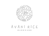 carmen-logo7.png
