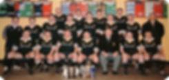 J2 Leinster League Winners 2002.jpg