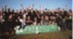 Greencore Towns Cup Winners 2002.jpg
