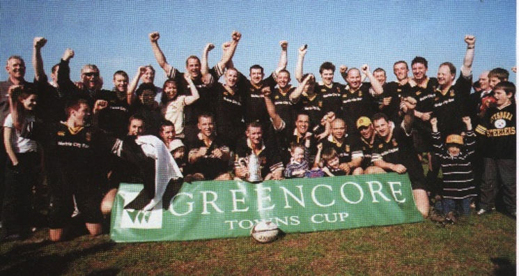 Greencore Towns Cup Winners 2002.jpg
