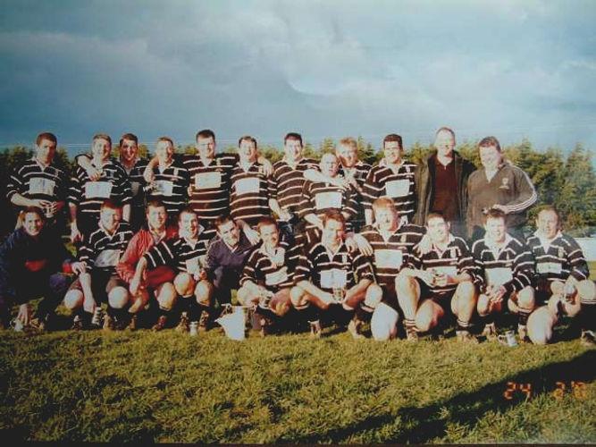 J2 SEL Winners 2001.jpg
