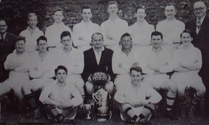 Provincial Towns Cup Winners 1959.jpg