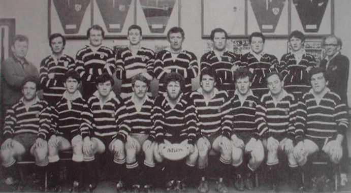 Provincial Towns Cup Winners 1986.jpg
