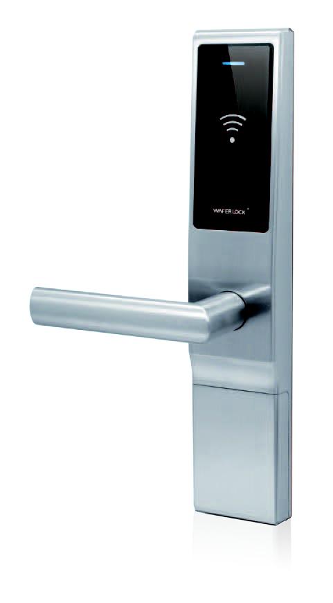 Waferlock product_ BNK_Page_11_Image_000