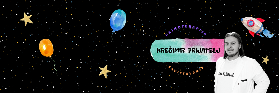 Minimal Feminine Typography Script Logo