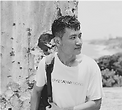 Xiaoqing Guo.png