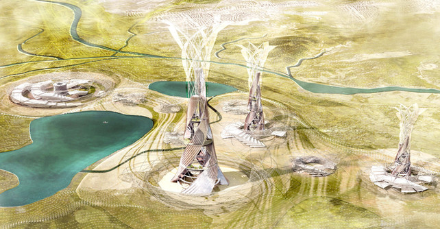 SEM masterplan image.jpg