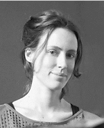 Marijana Simic.png
