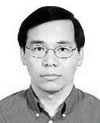 CS Yangwei Yee.png