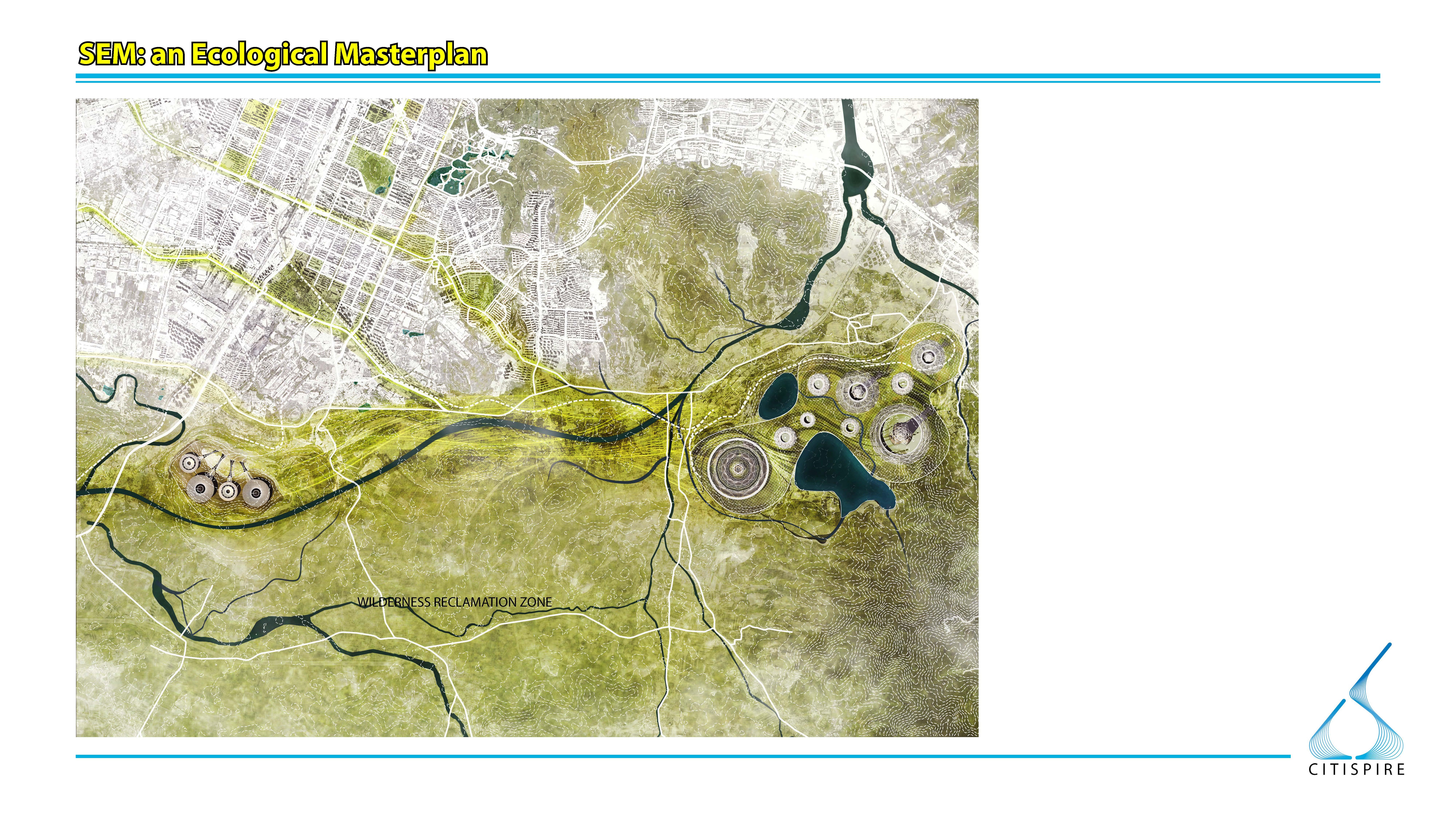 CITISPIRE TALK 11.15.17_Page_14