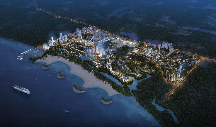 201911039-巅峰设计kenny-柬埔寨规划-nk2-yj-gy(dc).