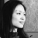 XiaoXian Liao.png