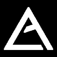 LukeAllegre-Logo-Icon_White.png