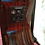 Thumbnail: Cort AC 250 CF
