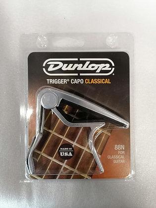 Capodastre Classique Dunlop 88N