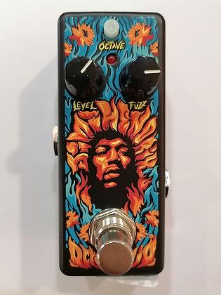 Hendrix Octavio Mini  JHW2G1