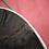 Thumbnail: LTD EC 401 BLACK