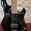 Thumbnail: Fender Standard Dimension Bass IV Mexican