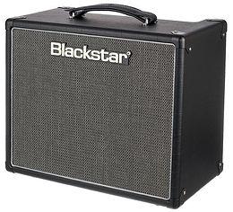 BLACKSTAR HT5R