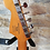 Thumbnail: Squier Classic Vibe 60's