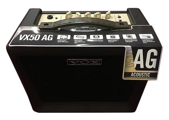VOX VX 50