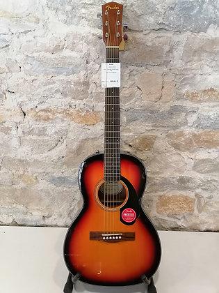Fender CP60S TPS Parlor