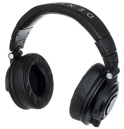 Casque audio Dexibell DX HF7