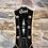 Thumbnail: Cort CR BVT GS Custom
