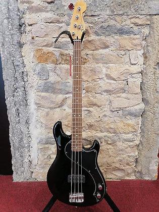 Fender Standard Dimension Bass IV Mexican