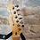 Thumbnail: Fender AM STD TELE MN LH