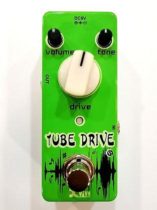 X-vive Tube Drive V7