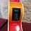 Thumbnail: Epiphone El Capitan Sunburst