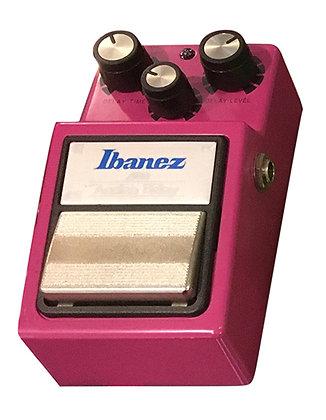 IBANEZ Analog Delay
