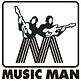 MUSICMAN.png