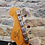 Thumbnail: Squier Classic Vibe 50's