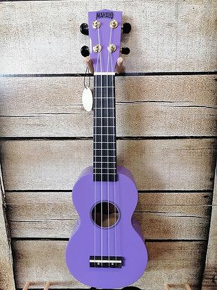 Mahalo MR-1 Purple
