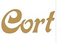 CORT.png