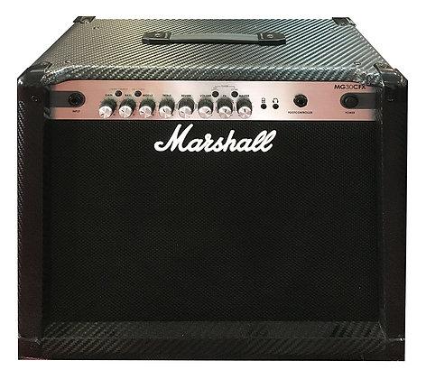 MARSHALL MG 30