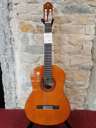 Yamaha C 40 classique 4/4