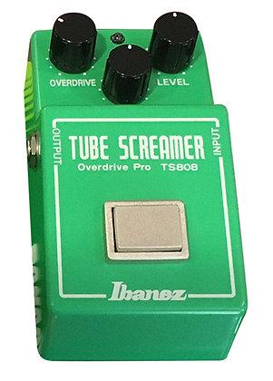 IBANEZ Tube Screamer Pro