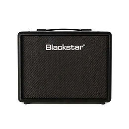 Blackstar LT-15 Echo