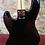 Thumbnail: Fender Jazz Bass Mexican Standard