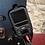 Thumbnail: Ibanez RGKP 6 Kaoss Pad